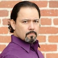 Anthony de La Cruz