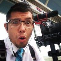 Danny Rubio