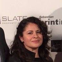 Monica Vega-Gorsun