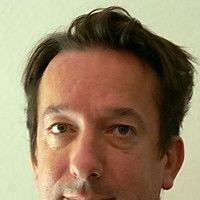 Frank Henschke