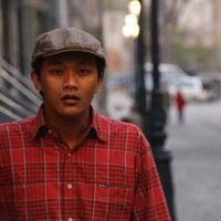 Suryo Wiyogo