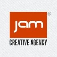 Jammedia Poland