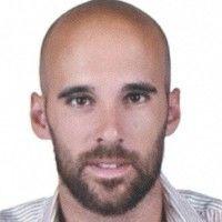 Tiago Santo
