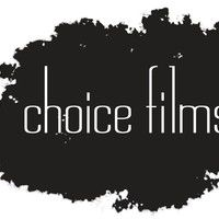 Choice Films Inc