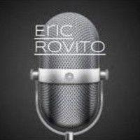 Eric Rovito