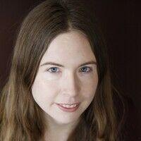Catherine Brickell