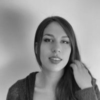 Carla Francescutti