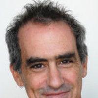 Brian Lipchik