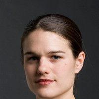 Veronica Badzey