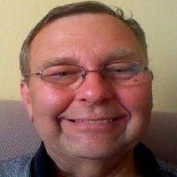 Jim Beliakoff
