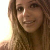 Evie Zamora