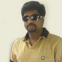 Nithianantham Munivel