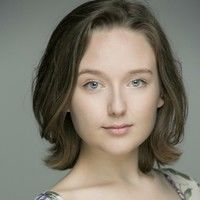 Victoria Jane Appleton