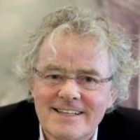 Willem Geene