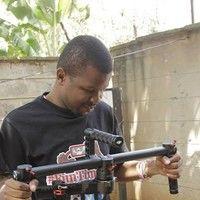 Kelvin Musa Wanjala