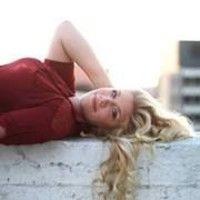 Brianna Gardner