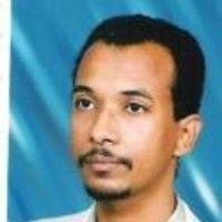 Yahia Bakr