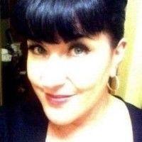 Leslie Calderoni
