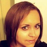 Rose Hernandez