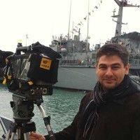 Yiannis Arsenis
