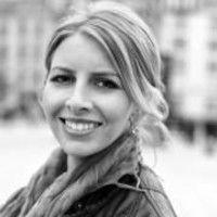 Heather Erickson Bozzone