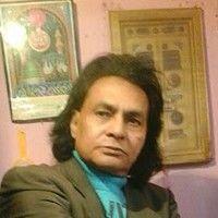 Liyaqat Hussain Khan