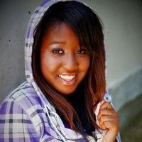Malaysha Gray