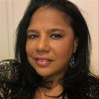 Sharon Nash Alexander