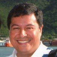 Carlos Alberto Rojano