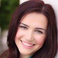 Jessica Billeb