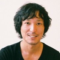 Satoshi Takata
