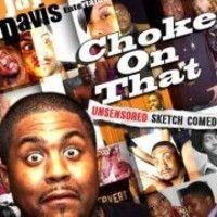 Jay Davis Tp