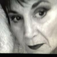 Marcie Caplan