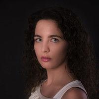 Nena Di Caltha