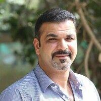 Hussain AlRiffaei