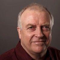 Peter Kelsey