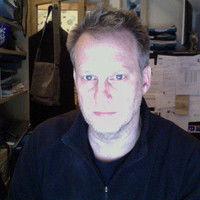 Mark Smeaton