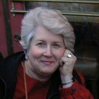 Ruth K Brown