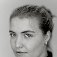 Sonia Annika Relander