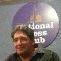 Victor R Perez Villarreal
