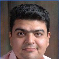 Harpreet Raj Singh