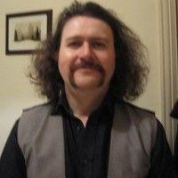 Michael Joseph Howard