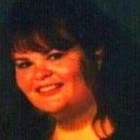 LeeAnn Sharpe