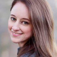 Wendy Gottshall Mitchell