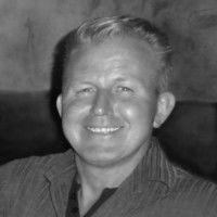 Martin Hazelgrave