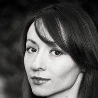 Oxana Nico