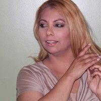 Antonia Roman