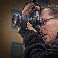 Rick McHaffey