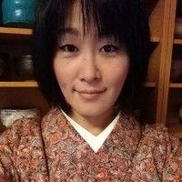 Hitomi Kanezaki