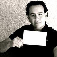 Eduardo Hidalgo